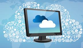 Cloud Computing - aber sicher!
