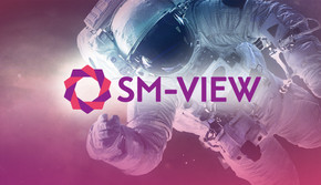 SM-VIEW – Kennen Sie Ihr IT-Universum?