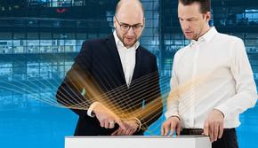Vom IT-Leiter zum Digital Leader