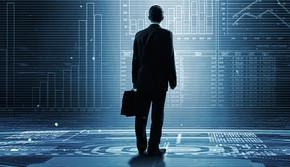 Digitalisierung im Mittelstand oder Wer braucht heute noch IT-Leiter?