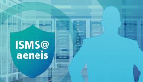 Prozessorientiertes ISMS