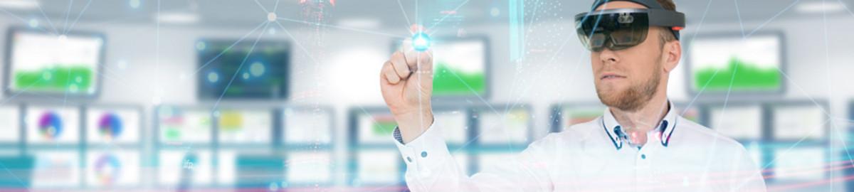 Serviceorientiertes IT-Management &<br />Business-Service-Management