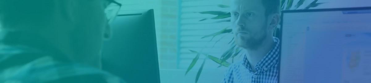Strategie heute: DIGITAL! Management und Digitalisierung von Prozessen