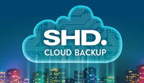 Cloud Backup: absolut wichtig oder absolut unnötig?