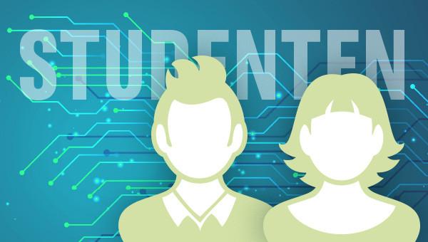 Schüler & Studenten