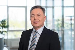 Steffen Langer