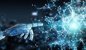 Das Netzwerk der Zukunft: einfach - sicher - intelligent