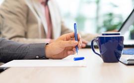 HR: Fehlzeitenmanagement