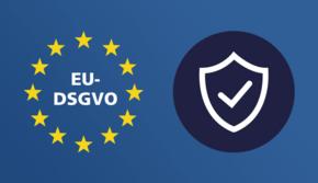 Dokumentieren gemäß EU-DSGVO