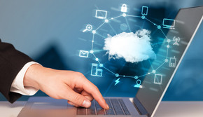 Das Beste aus allen Welten – so wird Ihre Cloud-Strategie zum Erfolg
