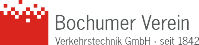 Bochumer Verein Verkehrstechnik