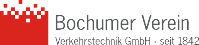 Bochumer Verein Verkehrstechnik GmbH