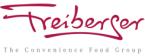 Freiberger Lebensmittel GmbH & Co. Produktions- & Vertriebs KG