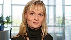 Lydia Lange