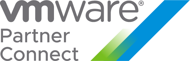 VMware Partner Connect Programm – SHD ist Advanced Partner ...